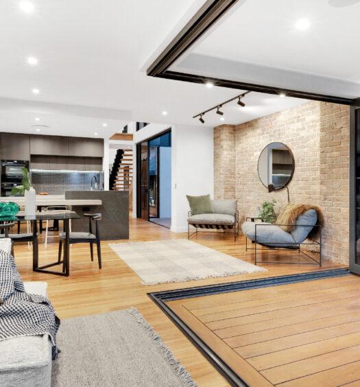 Brisbane Custom Builders 5