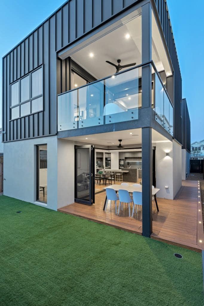 Brisbane Custom Builders 9
