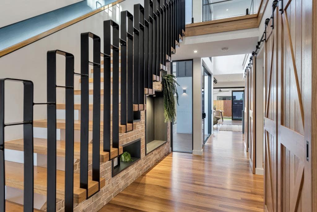 Brisbane Custom Builders