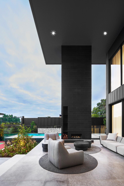Interior Design Melbourne 11