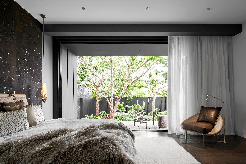 Interior Design Melbourne 12