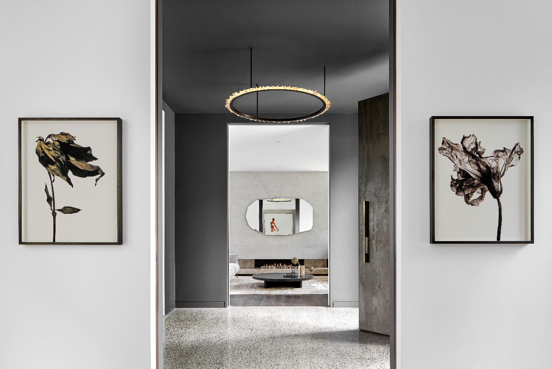 Interior Design Melbourne 2