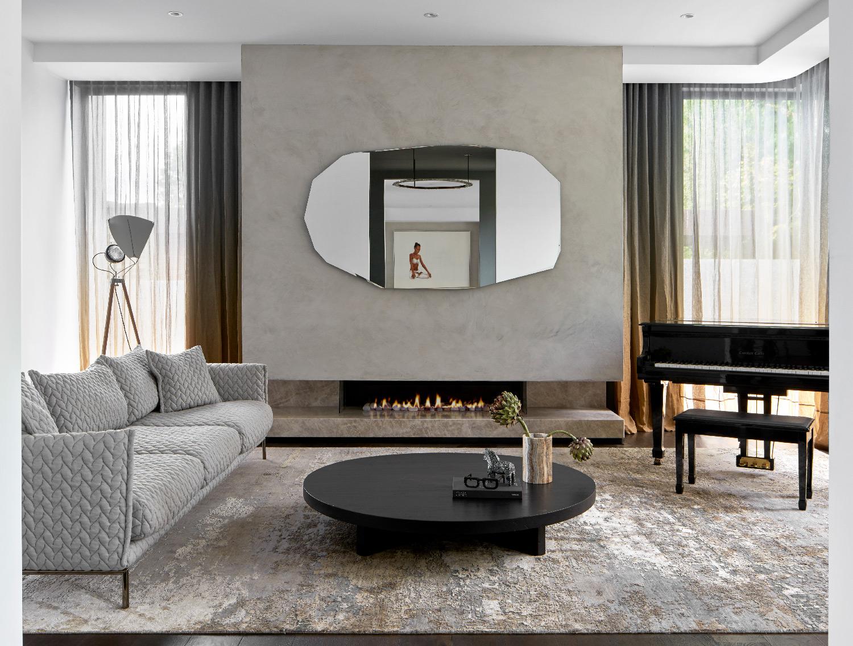 Interior Design Melbourne 3