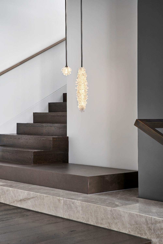 Interior Design Melbourne 5