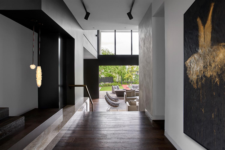Interior Design Melbourne 6