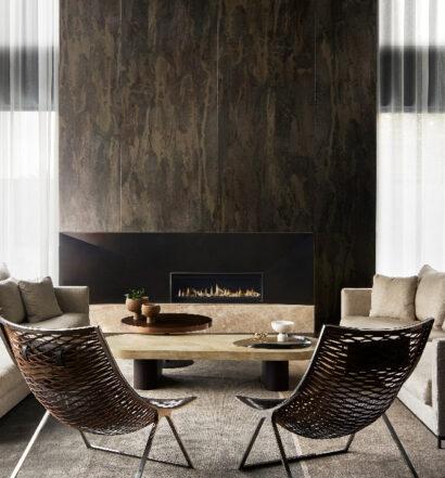Interior Design Melbourne 7
