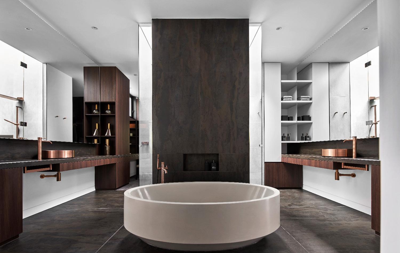 Interior Design Melbourne 9