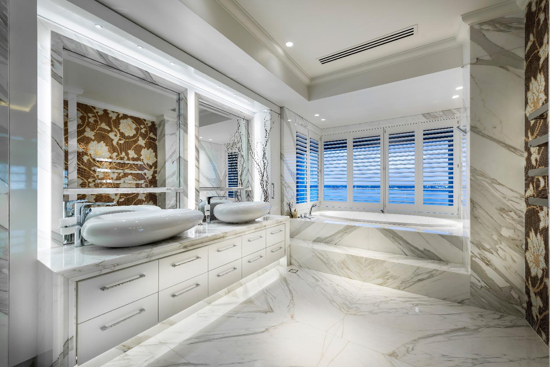 Luxury Custom Homes Dalkeith 10