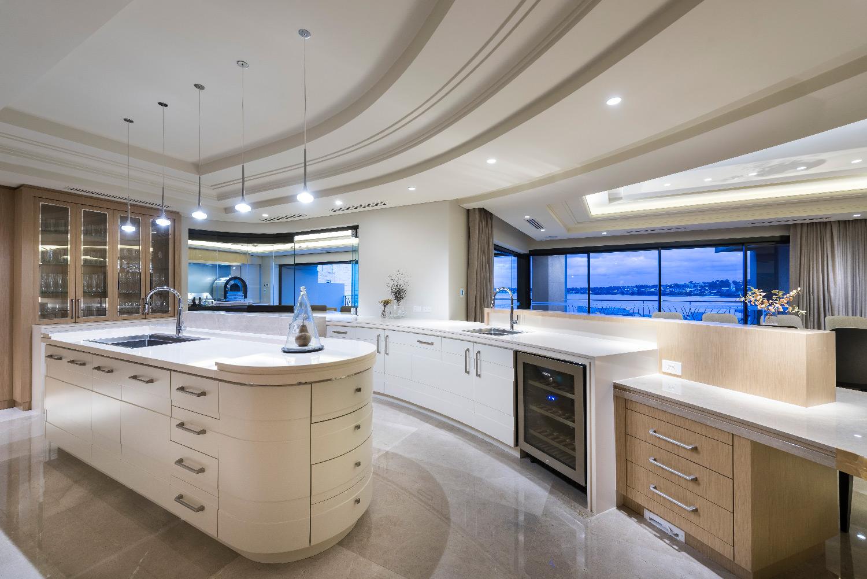 Luxury Custom Homes Dalkeith 11