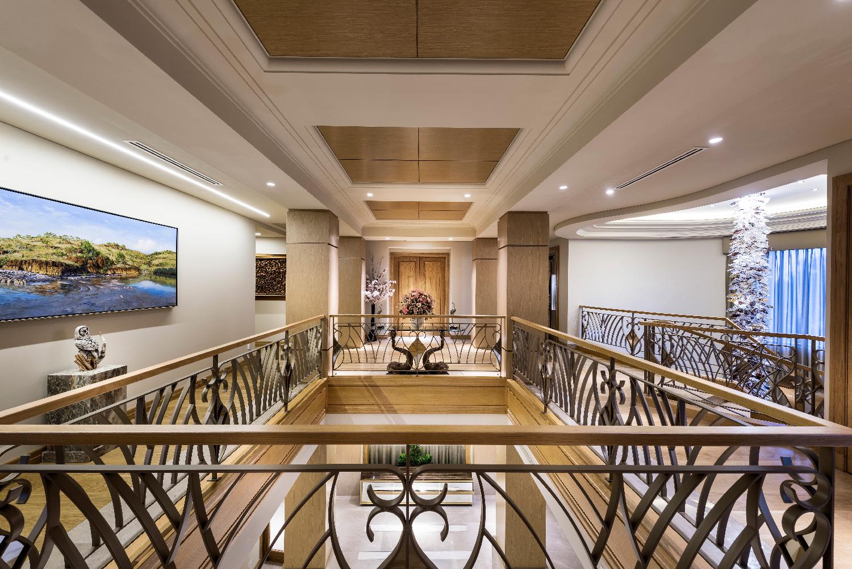 Luxury Custom Homes Dalkeith 13