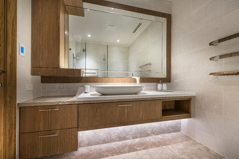 Luxury Custom Homes Dalkeith 14