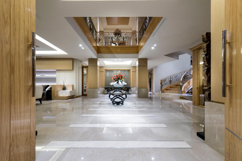 Luxury Custom Homes Dalkeith 4