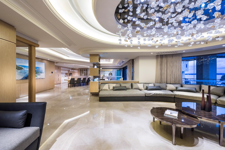 Luxury Custom Homes Dalkeith 5