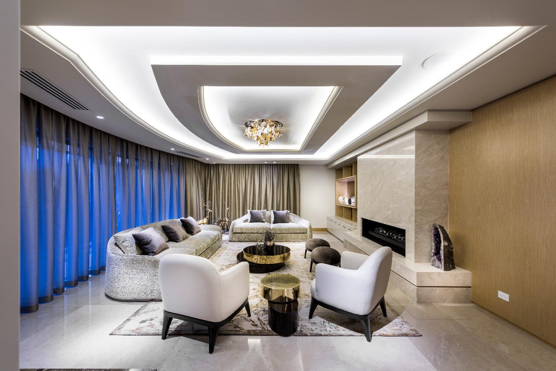 Luxury Custom Homes Dalkeith 7