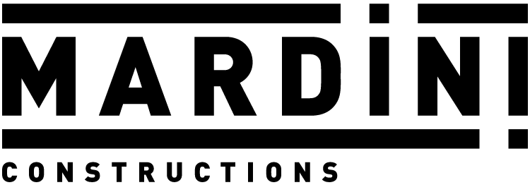 Mardini-logo