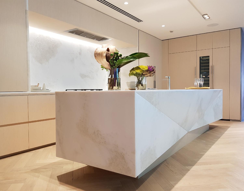Penthouse Apartments Sydney