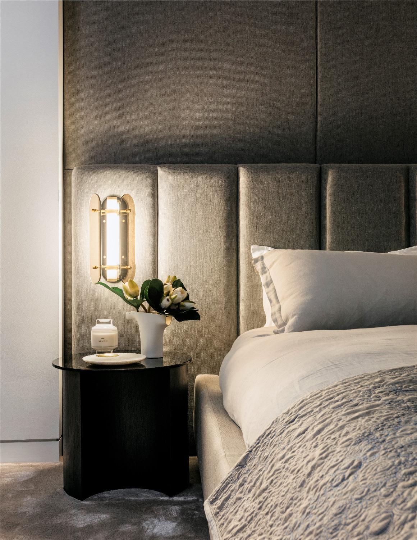 Penthouse Apartments Sydney 10
