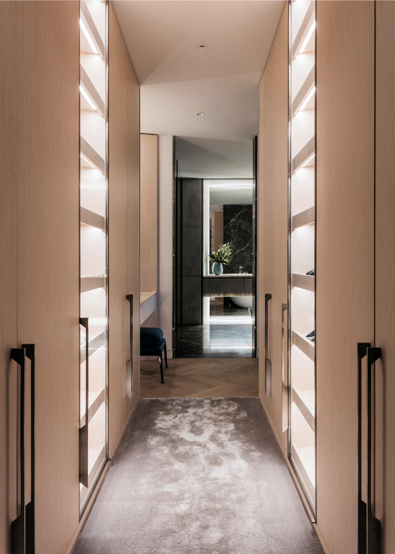 Penthouse Apartments Sydney 11