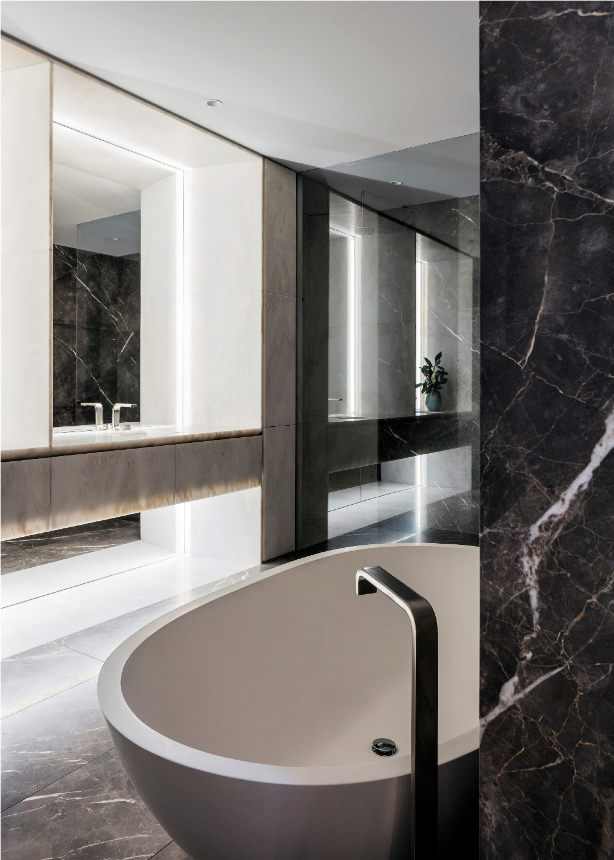 Penthouse Apartments Sydney 14