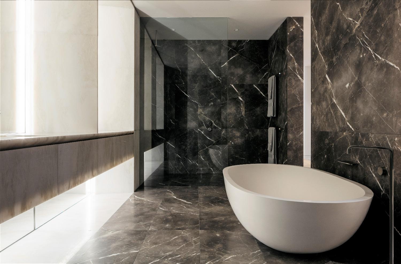 Penthouse Apartments Sydney 15