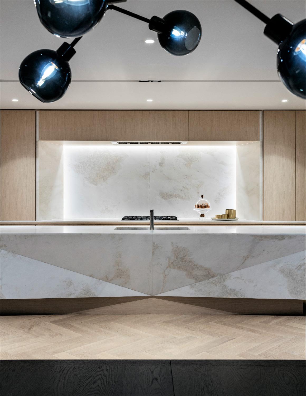 Penthouse Apartments Sydney 3