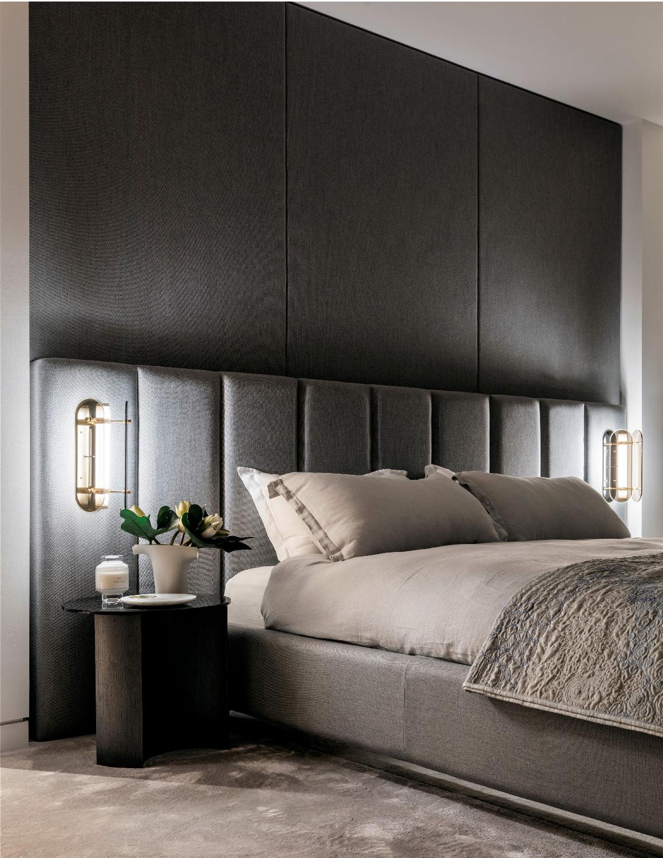 Penthouse Apartments Sydney 9