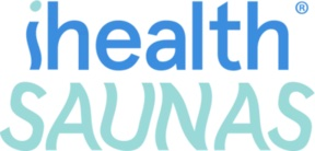 ihealth-saunas-logo