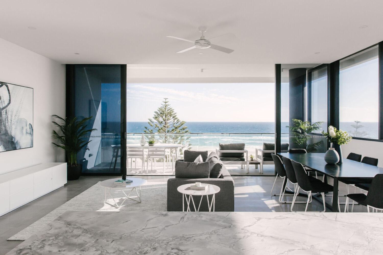 luxury Apartments Gold Coast 1