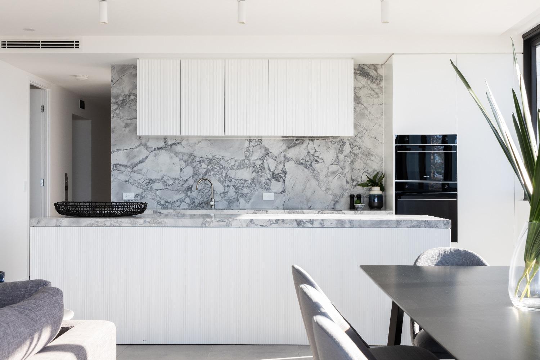 luxury Apartments Gold Coast 19