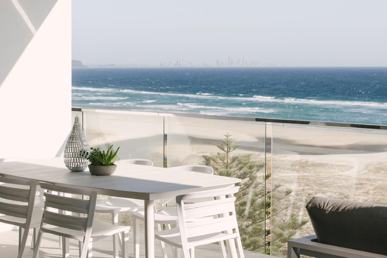 luxury Apartments Gold Coast 2