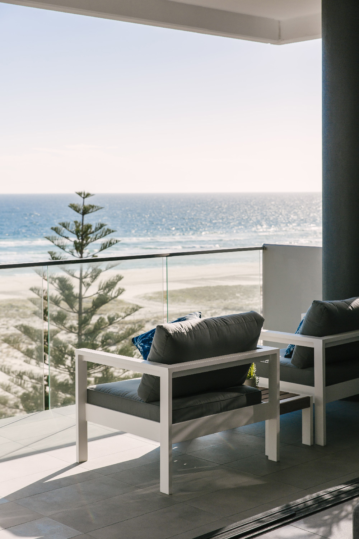 luxury Apartments Gold Coast 9
