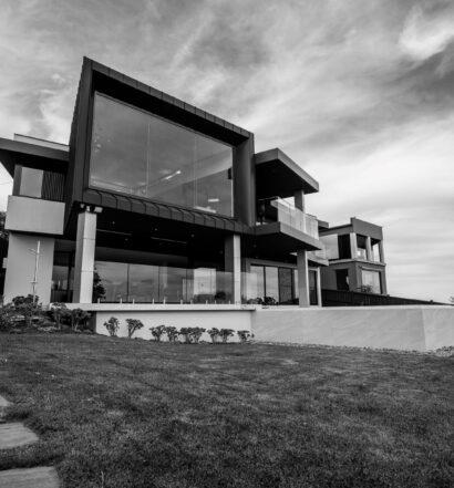 Custom Homes Mornington Peninsula