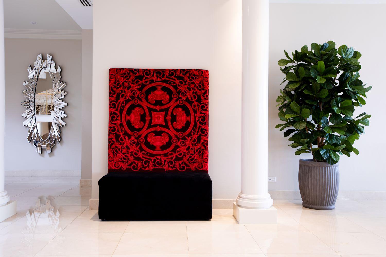 Custom Made Furniture 6