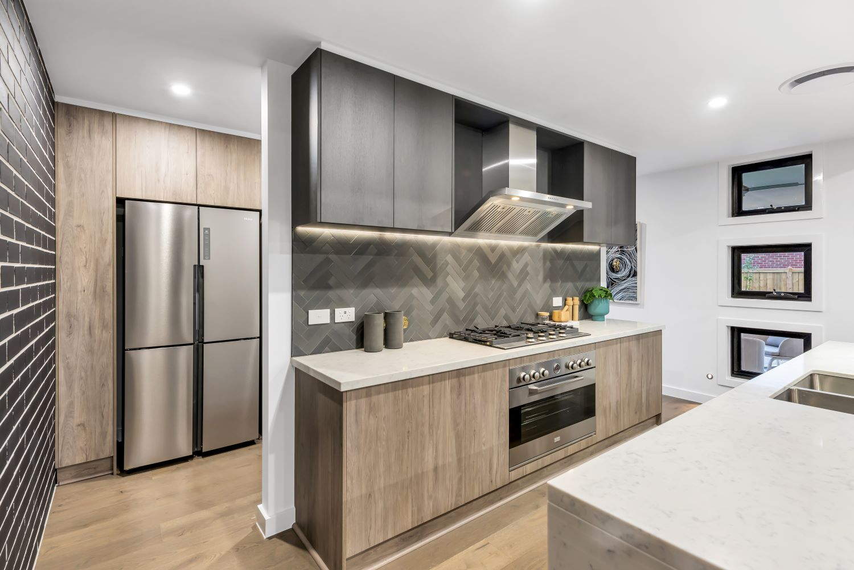 Display Homes Melbourne 1