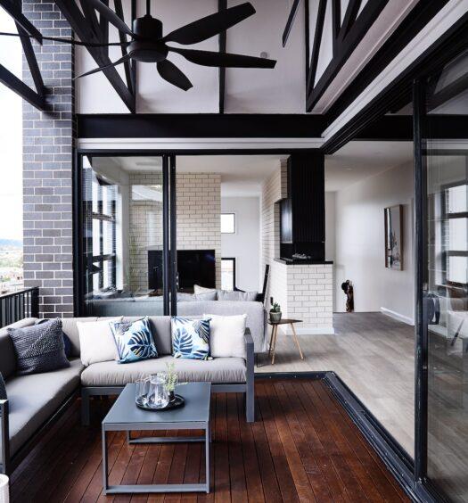 Display Homes Sydney 060
