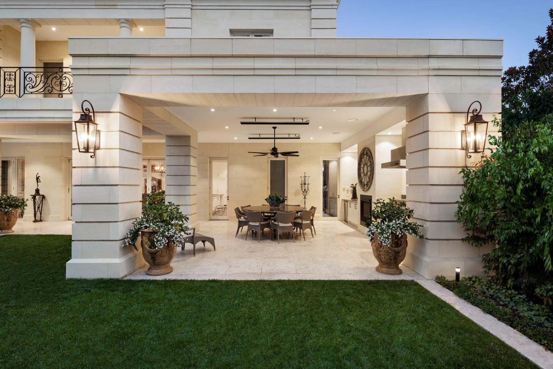 Luxury Builders Toorak 1
