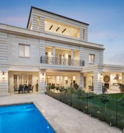 Luxury Builders Toorak 2