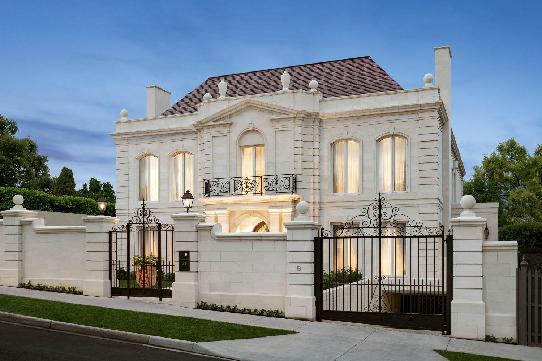 Luxury Builders Toorak 3
