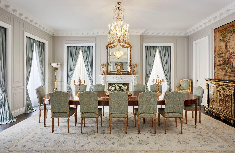 Luxury Builders Toorak 4