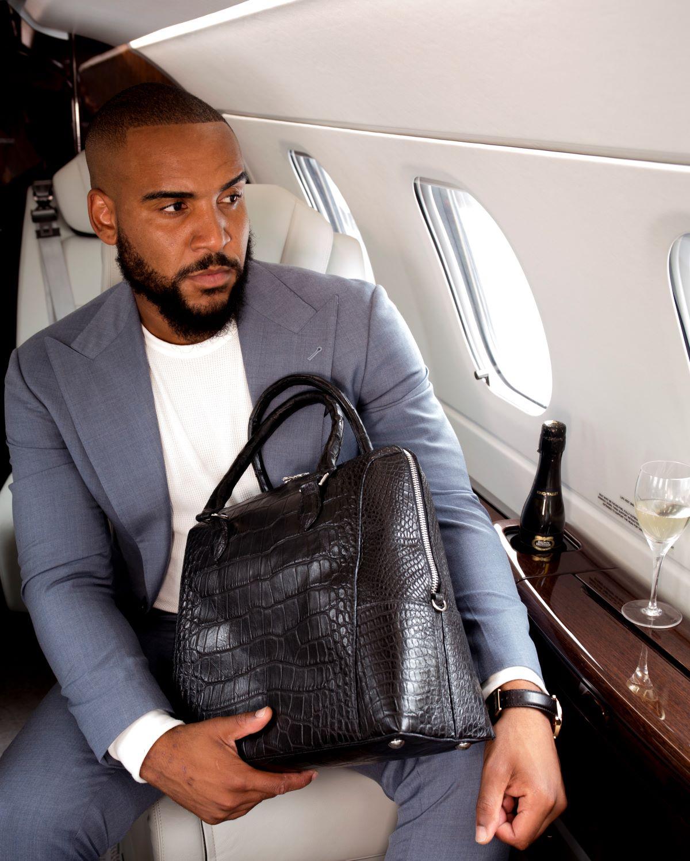 Luxury Handbags 2