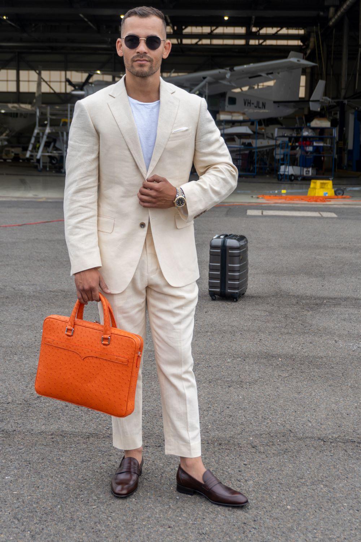 Luxury Handbags 3