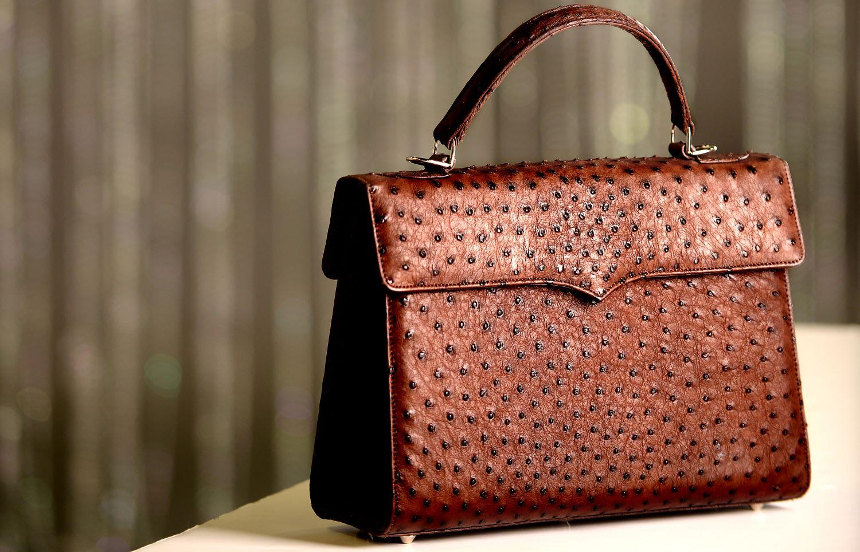 Luxury Handbags 6