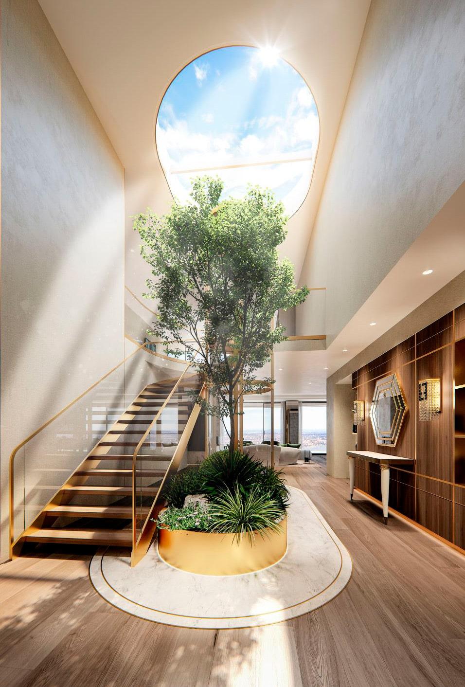 Luxury Penthouses Sydney ..