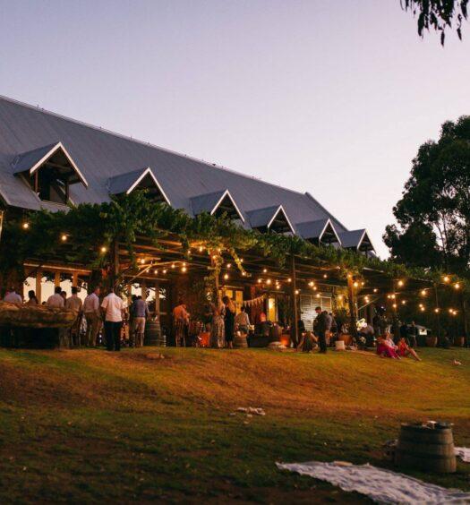 Weddings Perth 4-min