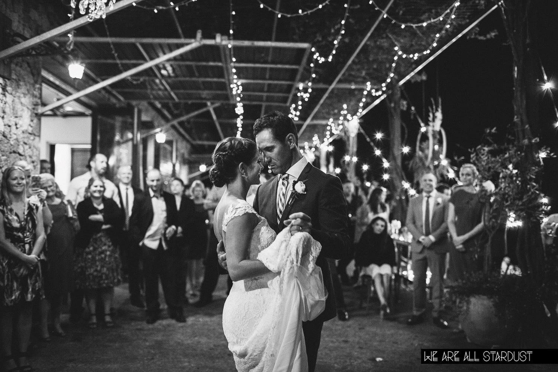 Weddings Perth 5