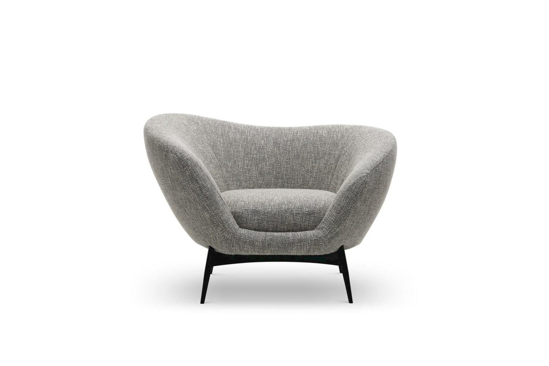luxury-designer-chairs-ghost chair