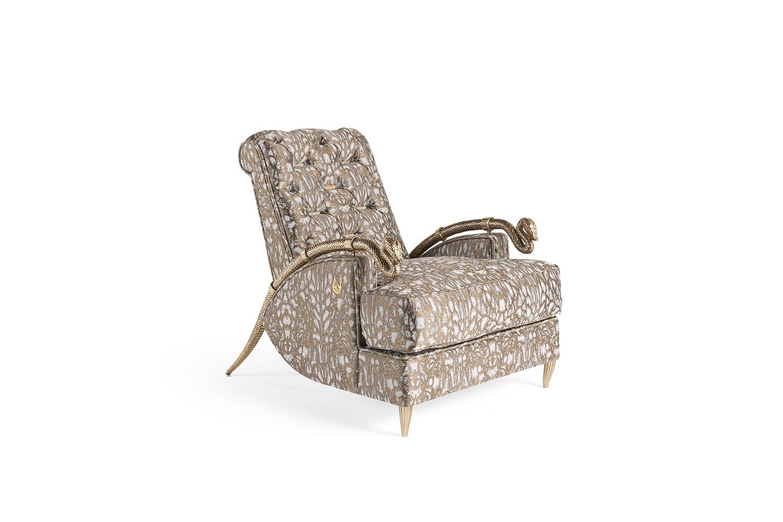 luxury-designer-chairs