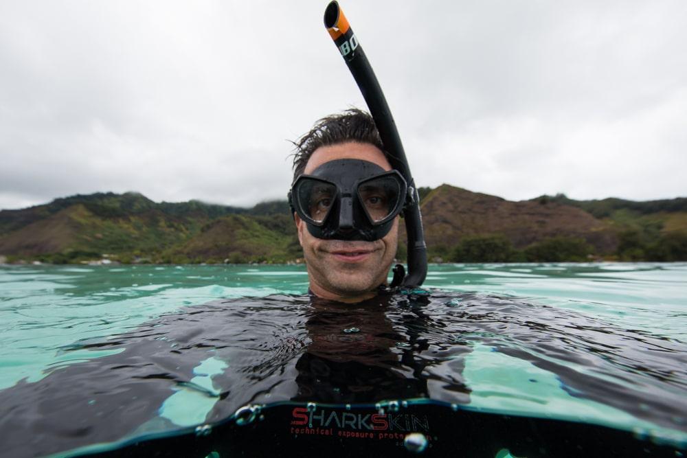 underwater photography 5