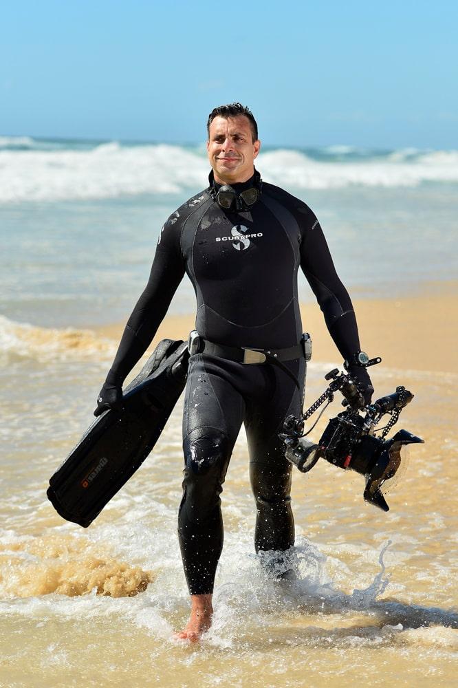 underwater photography 7