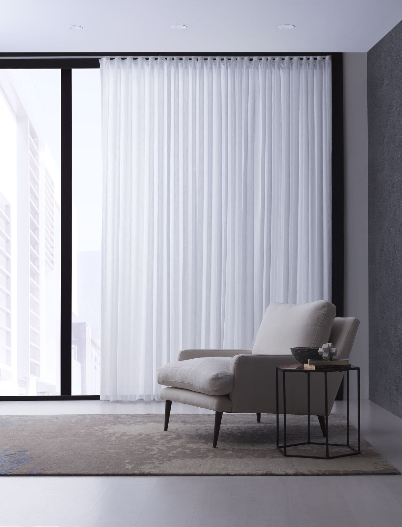 Blinds and Curtains Perth 1